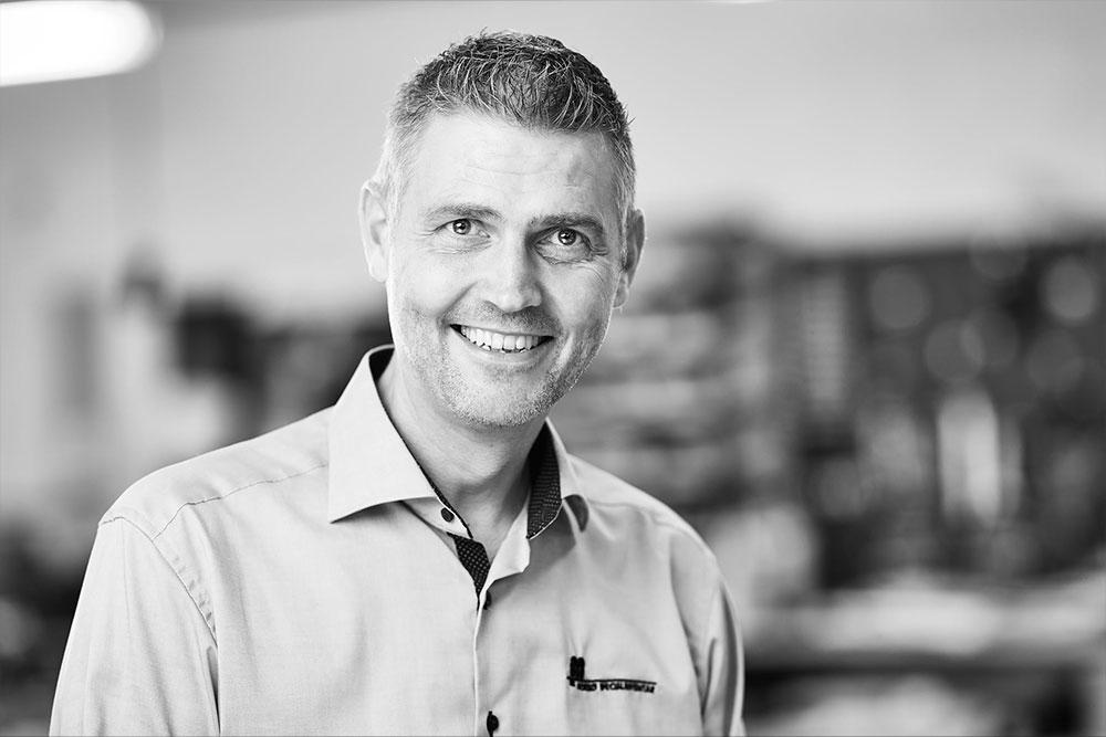 Finn Hvass